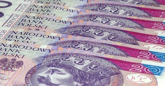 20zlotych
